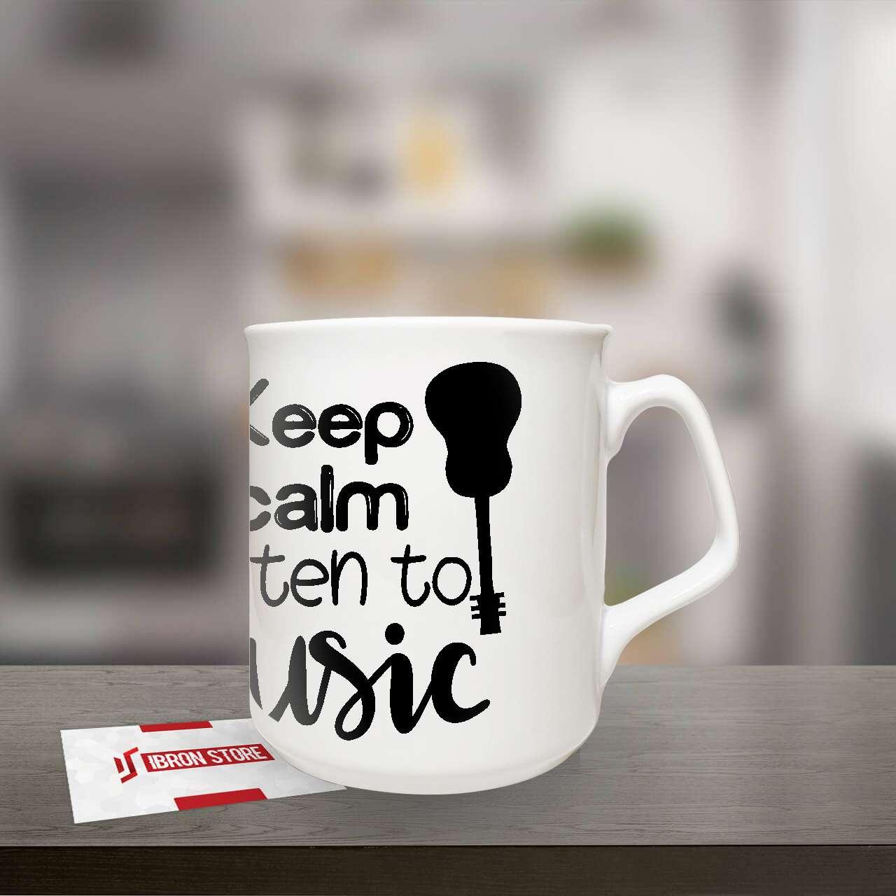 Kávés bögre (3 dl)